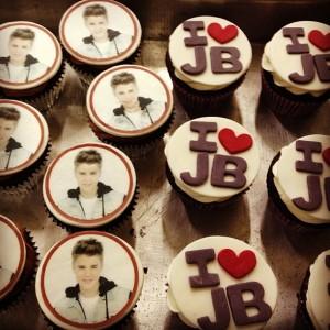 cupcakes jb